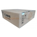 Canon C-FG68942000