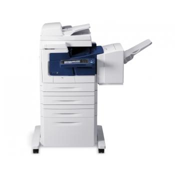 Xerox ColorQube 8900 (begagnad