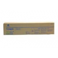 KONICAMINOLTA Yellow Toner Cartridge (TN210Y)