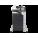 HP Color LaserJet Enterprise M775F ,MFP Beg