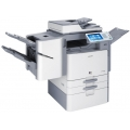 Samsung MultiXpress CLX-9350ND (SRA3) exkl sorter