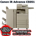Canon imageRUNNER ADVANCE C5051     ( Ny  )