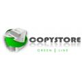 Copystore toner miljö toner