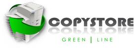 www.copystore.se
